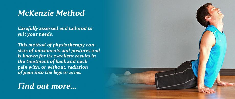 Cialis back pain treatment