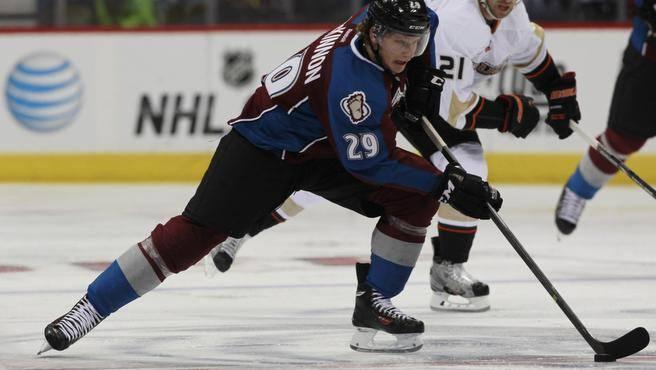 Image result for long hockey stride skating