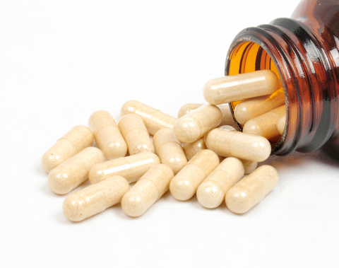 Full Function Rehab | Probiotic Sold Here Naturopath Vaughan