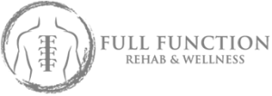logo1-grey