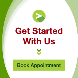 book your appoitment