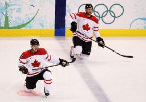 mikerichardssidneycrosbyicehockeydayc3jocd5iyz2l