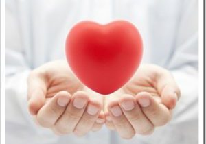 heart-health-chiropractic-b